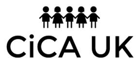 CiCA UK